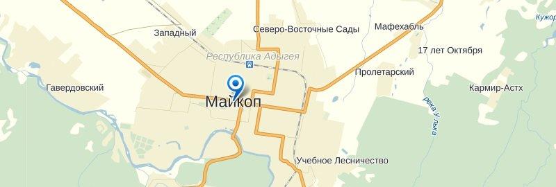 http://gazonov.com/images/upload/maikop_gazonov.jpg