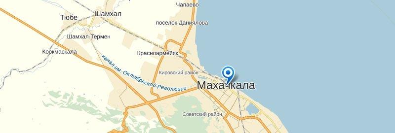 http://gazonov.com/images/upload/makhachkala_gazonov.jpg