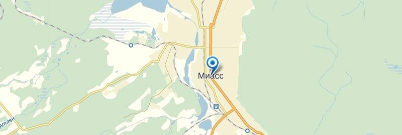 http://gazonov.com/images/upload/miass_gazonov.jpg