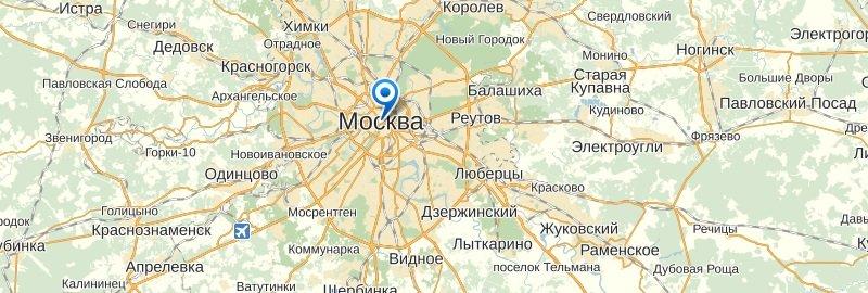 http://gazonov.com/images/upload/moskva_gazonov.jpg