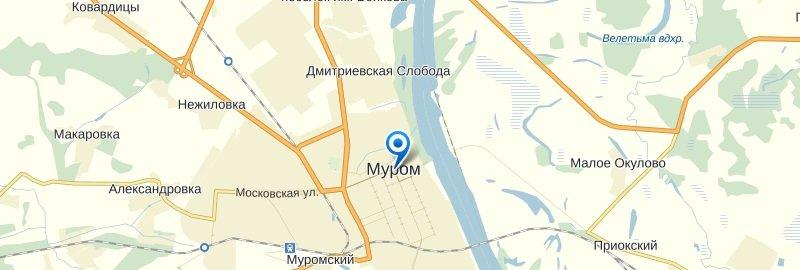 http://gazonov.com/images/upload/murom_gazonov.jpg