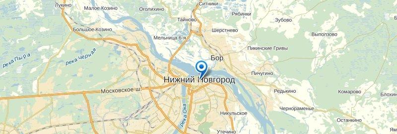 http://gazonov.com/images/upload/nizhniy_gazonov.jpg