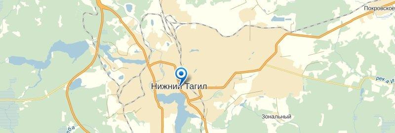 http://gazonov.com/images/upload/nizhniy_tagil_gazonov.jpg