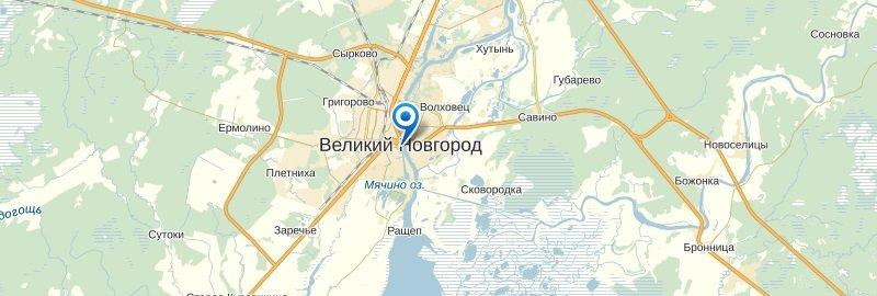 http://gazonov.com/images/upload/novgorod_gazonov.jpg