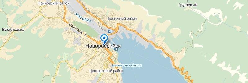 http://gazonov.com/images/upload/novorossiysk_gazonov.jpg