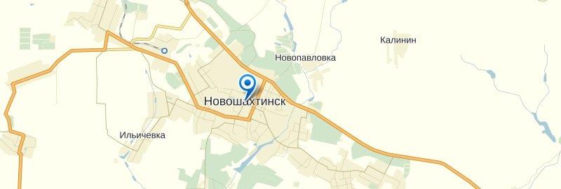 http://gazonov.com/images/upload/novoshakhtinsk_gazonov.jpg
