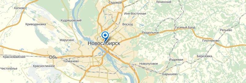 http://gazonov.com/images/upload/novosibirsk_gazonov.jpg