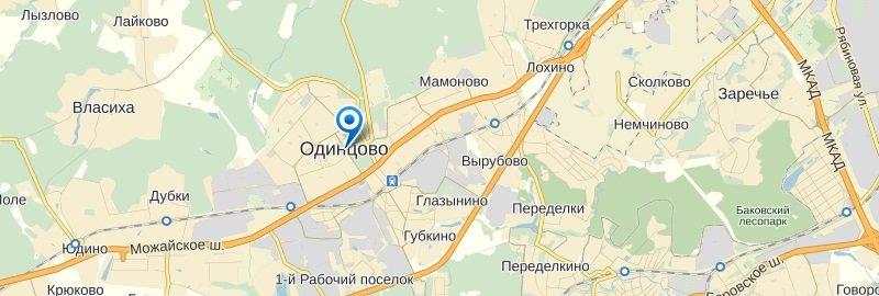 http://gazonov.com/images/upload/odintcovo_gazonov.jpg