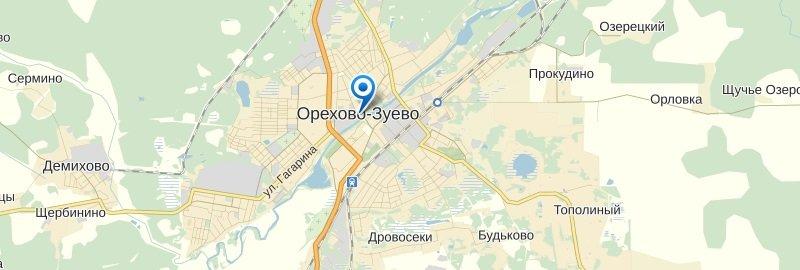 http://gazonov.com/images/upload/orekhovo_gazonov.jpg