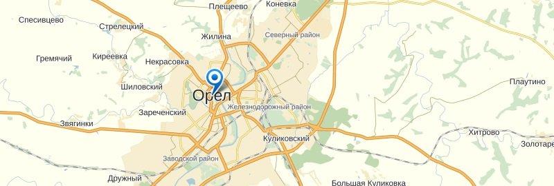 http://gazonov.com/images/upload/orel_gazonov.jpg