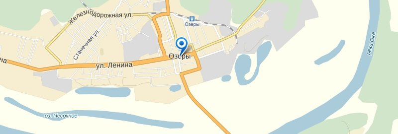 http://gazonov.com/images/upload/ozery_gazonov.jpg