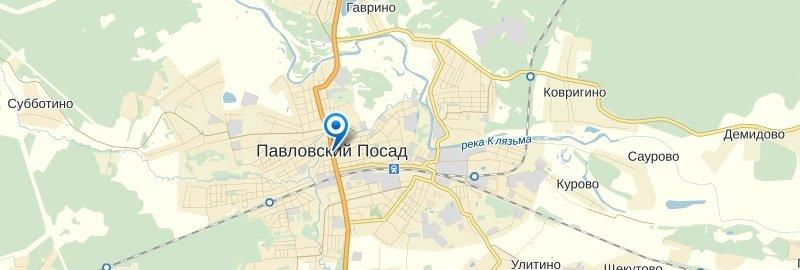 http://gazonov.com/images/upload/pavlovskiy_posad_gazonov.jpg