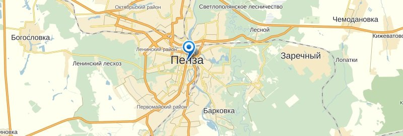http://gazonov.com/images/upload/penza_gazonov.jpg