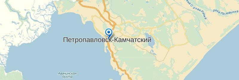 http://gazonov.com/images/upload/petropavlovsk_gazonov.jpg