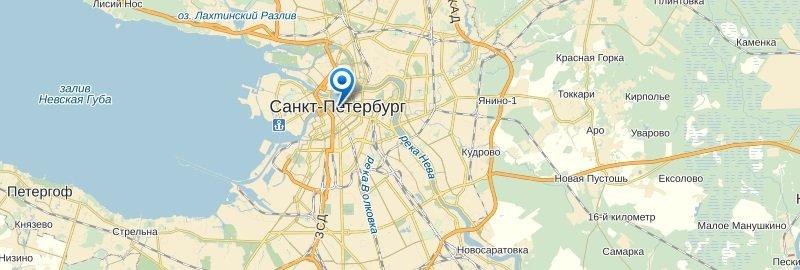 http://gazonov.com/images/upload/piter_gazonov.jpg