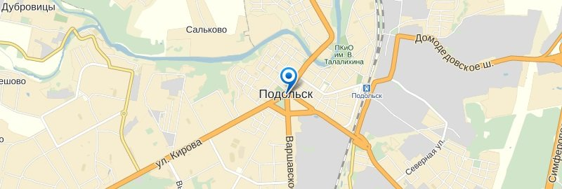 http://gazonov.com/images/upload/podolsk_gazonov.jpg