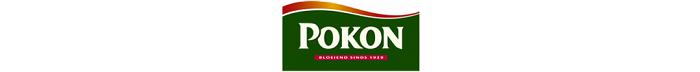 http://gazonov.com/images/upload/pokon_gaz.png