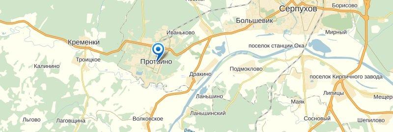http://gazonov.com/images/upload/protvino_gazonov.jpg