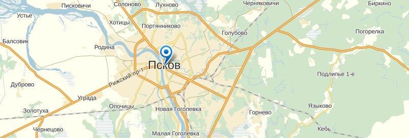 http://gazonov.com/images/upload/pskov_gazonov.jpg