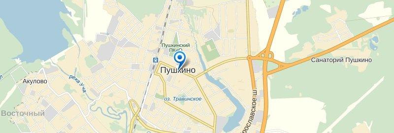 http://gazonov.com/images/upload/pushkino_gazonov.jpg