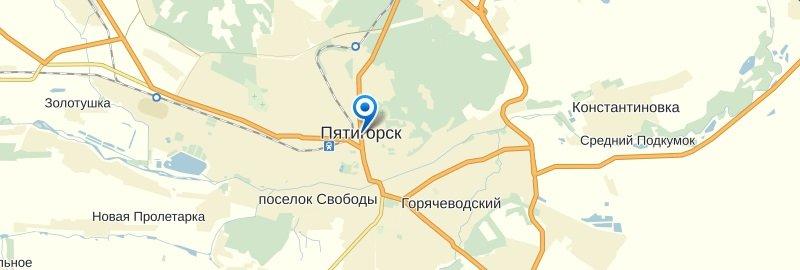 http://gazonov.com/images/upload/pyatigorsk_gazonov.jpg