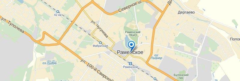 http://gazonov.com/images/upload/ramenskoe_gazonov.jpg