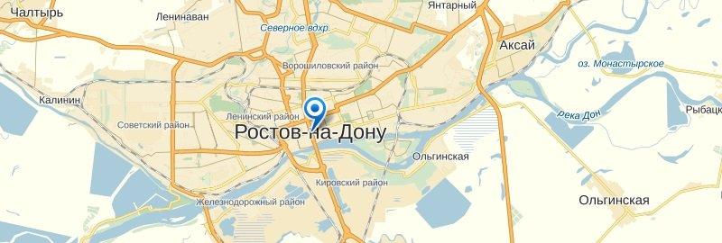 http://gazonov.com/images/upload/rostov_gazonov.jpg