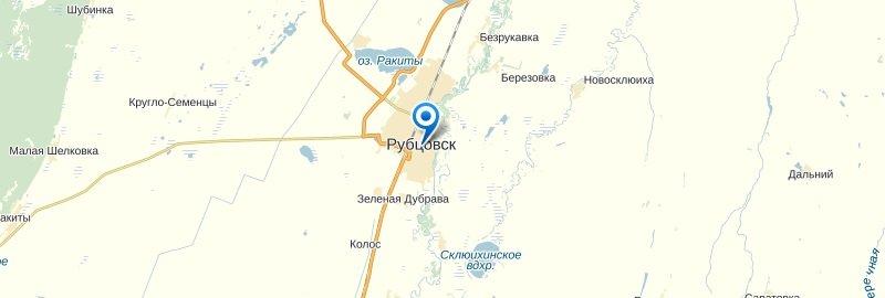 http://gazonov.com/images/upload/rubtcovsk_gazonov.jpg