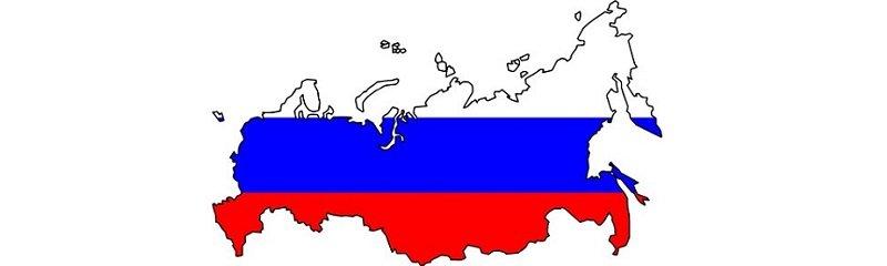 http://gazonov.com/images/upload/russia_gazonov.jpg