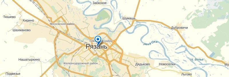 http://gazonov.com/images/upload/ryazan_gazonov.jpg