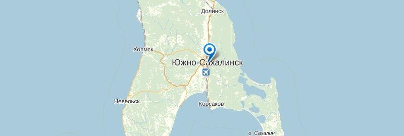 http://gazonov.com/images/upload/sahalinsk_gazonov.jpg