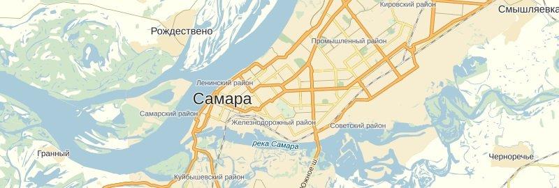 http://gazonov.com/images/upload/samara_gazonov.jpg