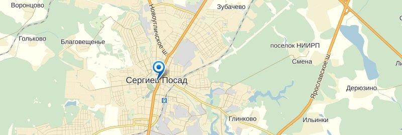 http://gazonov.com/images/upload/sergiev_gazonov.jpg