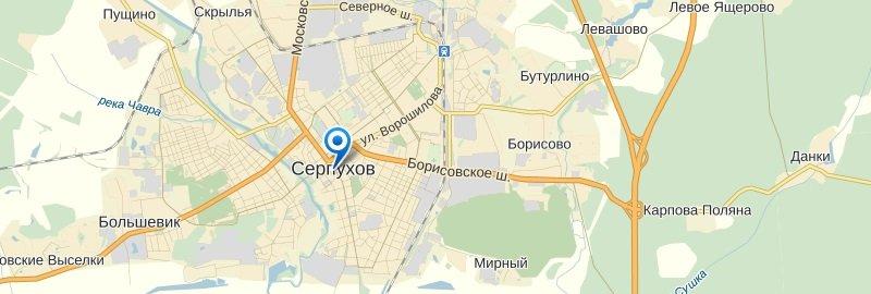 http://gazonov.com/images/upload/serpukhov_gazonov.jpg