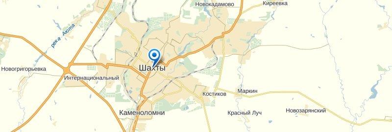http://gazonov.com/images/upload/shakhty_gazonov.jpg