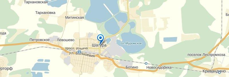 http://gazonov.com/images/upload/shatura_gazonov.jpg