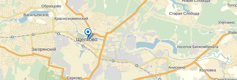 http://gazonov.com/images/upload/shelkovo_gazonov.jpg