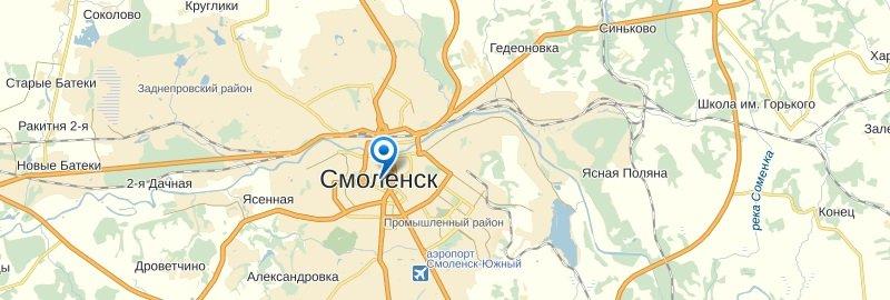 http://gazonov.com/images/upload/smolensk_gazonov.jpg