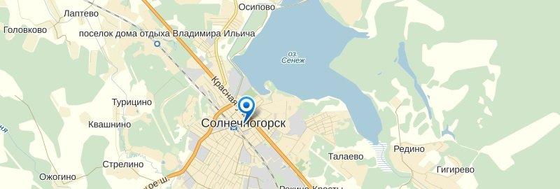 http://gazonov.com/images/upload/solnechnogorsk_gazonov.jpg