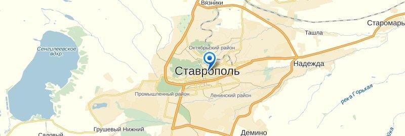 http://gazonov.com/images/upload/stavropol_gazonov.jpg