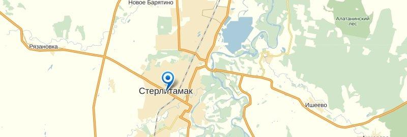 http://gazonov.com/images/upload/sterlitamak_gazonov.jpg