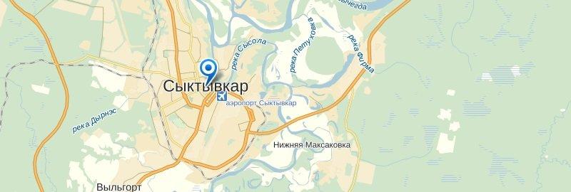http://gazonov.com/images/upload/syktyvkar_gazonov.jpg