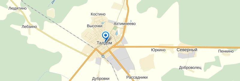 http://gazonov.com/images/upload/taldom_gazonov.jpg