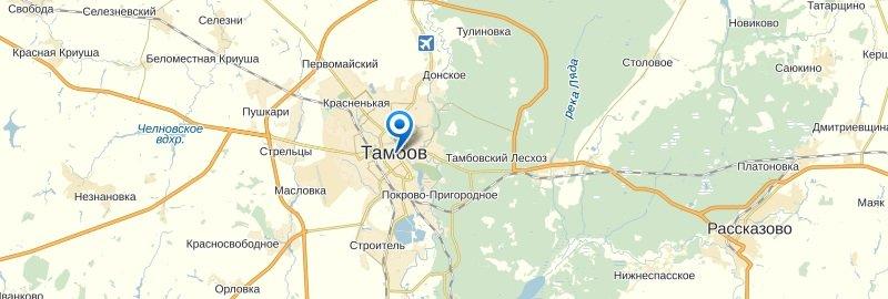 http://gazonov.com/images/upload/tambov_gazonov.jpg