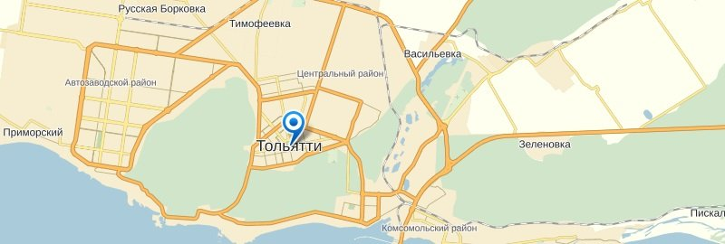 http://gazonov.com/images/upload/tollyatty_gazonov.jpg