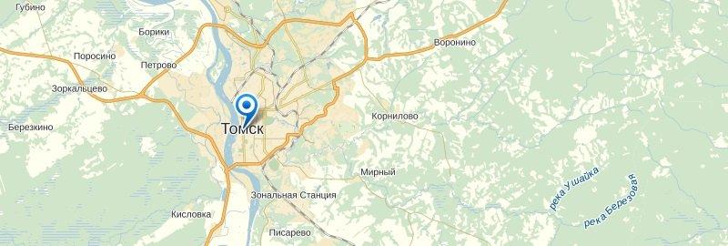 http://gazonov.com/images/upload/tomsk_gazonov.jpg