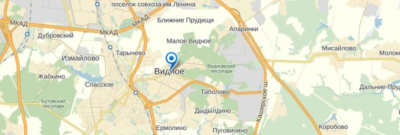 http://gazonov.com/images/upload/vidnoe_gazonov.jpg