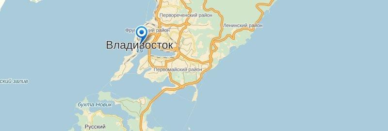 http://gazonov.com/images/upload/vladivistok_gazonov.jpg