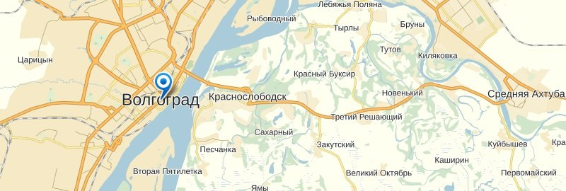 http://gazonov.com/images/upload/volgograd_gazonov.jpg