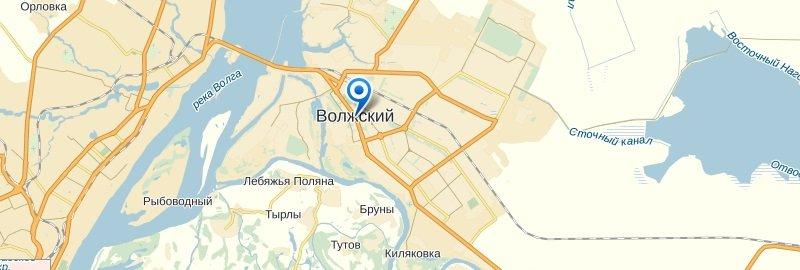 http://gazonov.com/images/upload/volgskiy_gazonov.jpg